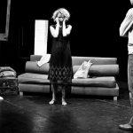 Piglet - Soho Theatre
