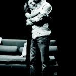 Piglet – Soho Theatre
